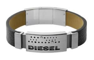 Diesel-DX0292040