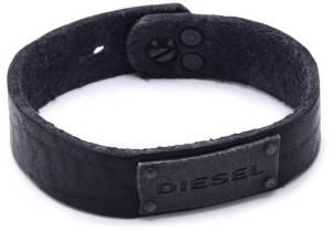 Diesel-DX0569040