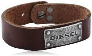 Diesel-DX0570040