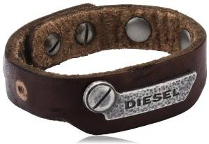 Diesel-DX0573040