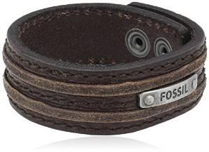 Fossil-JA5744716