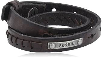 Fossil-JF87354040